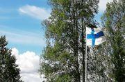 Kemendag Sayangkan Ekspor Indonesia ke Finlandia yang Cenderung Menurun