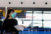 Kemenhub Lanjutkan Program Subsidi Tiket Pesawat Tahun Depan