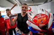 Jack Miller Berharap Temukan Titisan Fabio Quartararo di Ducati