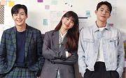 Kim Seon-ho Pilih Strategi Berbeda dengan Ji-pyeong untuk Bisa Dapatkan Dal-mi