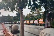 Karir Risma Moncer, Ini Kesan Ketua DPRD Kota Surabaya