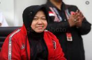 Pengamat UGM Sebut Risma Lebih Bijak Mengundurkan Diri Sebagai Wali Kota Surabaya