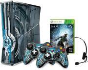 Layanan Utama Halo Xbox 360 Akan Hilang Mulai Desember 2021