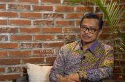 Ditanya soal Politik Indonesia, Shamsi Ali Ungkap Sejarah Kekuasaan