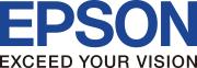 Kunci Keberhasilan EPSON Sepanjang 20 Tahun Berkiprah di Indonesia