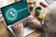 PDHMI Sangat Mendukung Penerapan Obat Modern Asli Indonesia