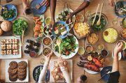 Langkah Preventif Hindari Keracunan Makanan saat Jamuan Makan