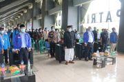Musda KNPI Kota Bekasi Ricuh, Pengamat Desak Polda Metro Jaya Panggil Wali Kota Bekasi
