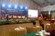 2021, Pariwisata Jakarta Pusat Siap Bangkit Lewat Program CHSE
