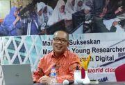 10 Siswa Madrasah Aliyah Terima Penghargaan Prestasi Talenta Indonesia 2020