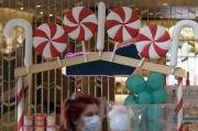 Jelang Natal, Omzet Penjual Cokelat dan Kartu Ucapan Naik Drastis di E-Commerce