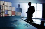 Sinergi Lutfi-Jerry Kunci Tingkatkan Kinerja Perdagangan Nasional