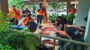 Hidup Telantar di Indramayu, ABK KM Kerapu Lodi Minta Pertolongan