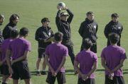 Piala Dunia U-20 Batal, Program Timnas Lanjut ke Spanyol
