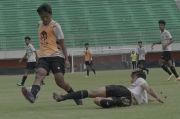Piala Dunia U-20 Dibatalkan FIFA, Timnas Indonesia U-16 Dapat Durian Runtuh