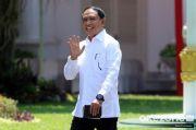 Menpora Tanggapi Keputusan FIFA Terkait Pembatalan Piala Dunia U-20 2021 di Indonesia