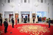 Penolakan Muhammadiyah Isi Wamendikbud Dilatari Perbedaan Pandangan dengan Mas Menteri