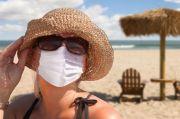 Perhatikan Kesehatan saat Liburan di Masa Pandemi