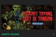 Rekomendasi Podcast dan Drama Radio Wajib Dengar di RCTI+