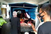 Waduh, 4 Warga Konawe Selatan Keracunan Usai Minum Kopi Hitam