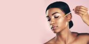 Yuk, Pilih Skincare Untuk Kulit Lelah Akibat Meeting Virtual