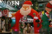 Menkeu: Momen Natal Bisa Jadi Semangat dan Kekuatan Baru