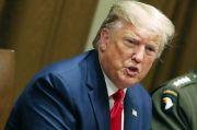 Iran: Trump Jauh Lebih Buruk dari Bush