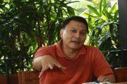 Penembakan 6 Anggota FPI, PKS Dukung Komnas HAM Segera Tuntaskan Investigasi