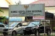 Masih Saring Nama Calon Kapolri, Kompolnas Segera Setor ke Jokowi