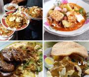 Kulineran di Jakarta, Jangan Lupa Mampir ke Resto Legendaris Ini