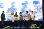 Dua Kampung Jadi Juara, 1.511 RW Ditargetkan Ikut LKBA di Serang