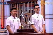 Ini Tantangan Grand Final Top 2 MasterChef Indonesia Season 7 Sore Ini