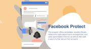 Facebook Protect Akan Ditawarkan ke Lebih Banyak Pengguna di 2021