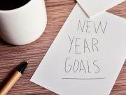 5 Langkah Bikin Resolusi Tahun Baru yang Efektif