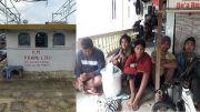 Sempat Telantar, ABK KM Krapu Lodi Segera Pulang ke Kampung Halaman