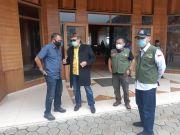 Disparbud Pantau Ketat Puluhan Objek Wisata Favorit di Wilayah di Jabar