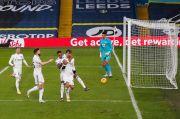 Gol Cepat Bamford Bantu Leeds United Kalahkan Burnley