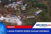 Soal PTPN Somasi Markaz Syariah, Anwar Abbas: Lahan Pesantren Akan Dipergunakan untuk Apa?