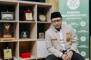 Ketum Pemuda Muhammadiyah Heran Masih Ada yang Bicara Perbedaan Ideologi