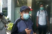 Prabowo-Sandi Masuk Istana, Haikal Hasan: Pengikutnya Masuk Penjara