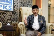 Targetkan Perolehan 15% Suara di Pemilu 2024, PKS Siap Usung Capres Sendiri