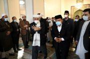 JK Ungkap Indonesia Lebih Aman daripada Negara Islam Lain