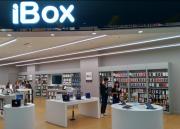 Kasus Video iBox Selesai, Erajaya: Kami Terbuka Terhadap Kritik dan Saran