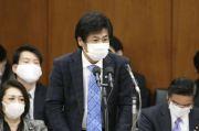 Jepang Konfirmasi Lima Orang Positif Terinfeksi Strain Baru Covid-19
