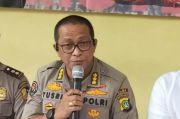 Laporan Dewan Masjid Indonesia Mulai Diproses Polda Metro Jaya