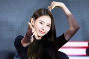 Ini Alasan Elkie CLC Putuskan Kontrak dengan Cube Entertainment