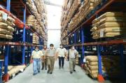 Penghujung Tahun, Sulut Ekspor 22,5 Ton Air Kelapa ke Singapura Senilai Rp541,9 Juta