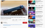YouTube Uji Coba Fitur Baru pada Opsi Autoplay Versi Web