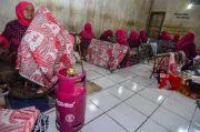 Pinky Movement Targetkan 2.000 Outlet LPG dan 100 Usaha Kecil Pakai LPG Nonsubsidi