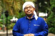 Dahsyatnya Surah Al-Fatihah Ayat 5, Simak Tausiyah Syaikh Fikri Thoriq Ini